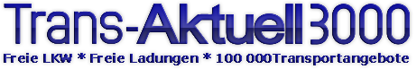 aktuell3000.de