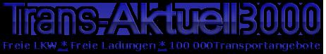 aktuell3000.de
